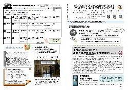 小鴨(H31.2)