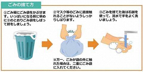 gomi1_s.jpg